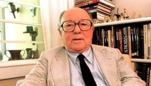 Augusto-Monterroso