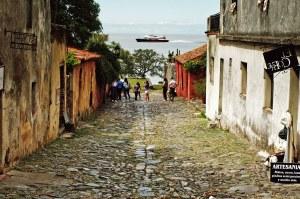 ColoniaSacramento