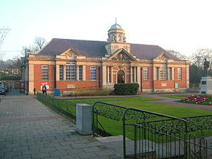 DartfordMuseum