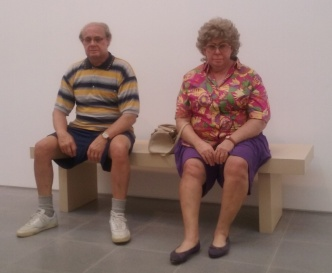 duane_couple