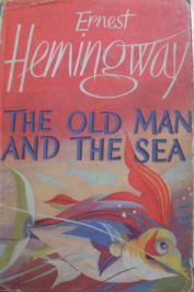 Hemingway_book