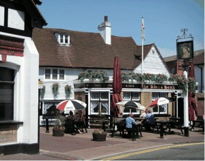 pub_kings_head_bexley