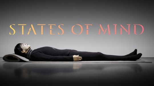 States-of-mind-main