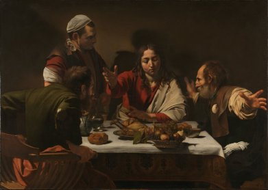 supper-at-emmaus