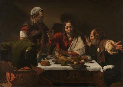 supper-at-emmaus