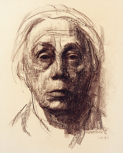 kollwitz_drawing