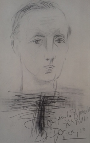 Eluard_Picasso