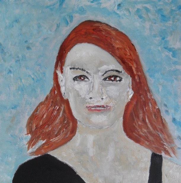 Louise_portrait