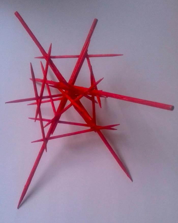 thorns_2