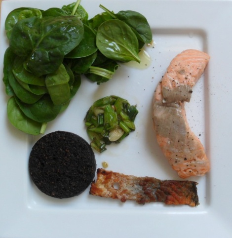 salmon_lunch