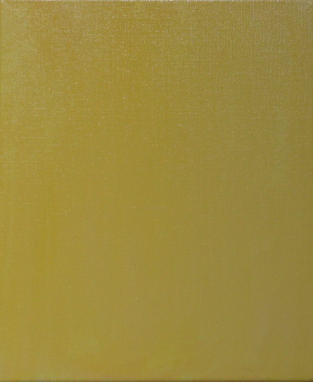 mustard wash