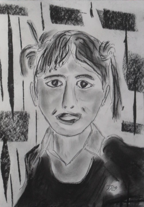 Divina_portrait