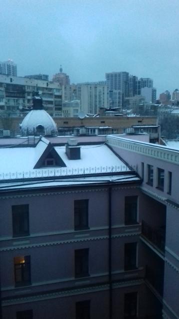 Kyiv_snow