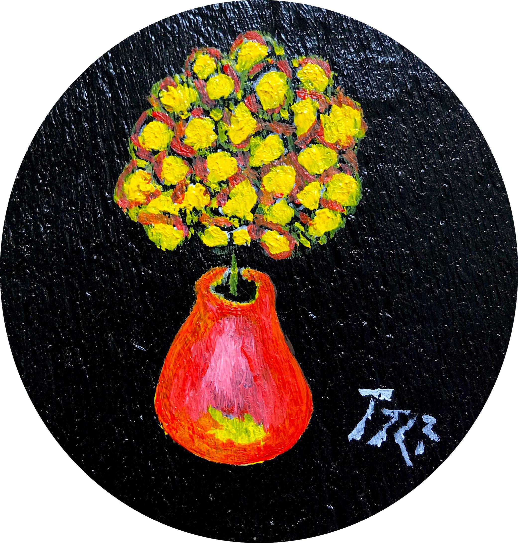night_flowers2